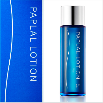 PAPLAL LOTION